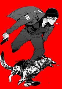 Watch anime online in English. Manga Drawing, Manga Art, Manga Anime, Anime Art, Conan, Character Inspiration, Character Art, Super Manga, Kaito Kid