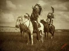 On this day in 1876 the Battle of Little Bighorn took place. Chiefs Crazy Horse and Sitting Bull guided their forces to victory over the U.S. Army, which was led by Lieutenant Colonel George Armstrong Custer.