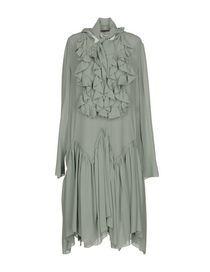 CHLOÉ - Платье для торжеств
