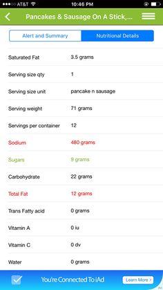 nutriguide-scan-halal-nutrional-details