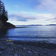 Tips, insights, and advice for hiking the West Coast Trail. Read on to learn from my six day trek across one of the world's best trails.