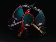 Optiek Van der Linden te Zele - Wij dragen zorg voor Uw ogen. - design eyewear @ optiek Van der Linden in Zele - http://www.optiekvanderlinden.be