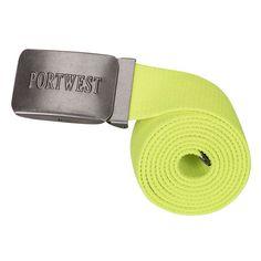 Cinturón elástico de trabajo Belt, Work Wear, Proposals, Clothing Stores, Dressing Rooms, Over Knee Socks, Men, Belts