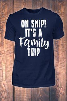 The holidays Beach T Shirts, Vacation Shirts, Family Cruise, Family Travel, Cute Tshirts, Tee Shirts, Jamaica Cruise, Christmas Cruises, Family Tees