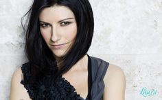 Laura Pausini y Eros Ramazzotti cantarán en el próximo festival de San Remo