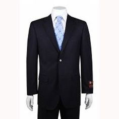 Suit will add confidence to any business wardrobe & Impeccable men's clothing's quality tailoring creates a long-lasting and white slim fit suits.