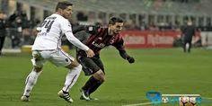 Prediksi Cagliari Vs AC Milan 22 Januari 2018 – Laga Liga Serie A akan mempertemukan Cagliari Vs AC Milan di Stadio Sant'Elia pukul 00.00 WIB hari Senin 22 Januari 2018.  Cagliari – pada kompetisi sebelumnya bermain melawan tim Juventus di ajang Liga Serie A pada tanggal 07-01-2018. Cagliari mengalami kekalahan menjamu tim penantang Juventus di markas sendiri dengan hasil kekalahan akhir 0-1. Saat ini Cagliari menempati posisi ke-16 klasemen sementara di Liga Serie A dengan raihan 20 poin…