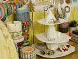 nice Houzz TV: 6 Items That Solve Your Jewelry Organization Problems (4 photos) Check more at http://igreti.net/houzz-tv-6-items-that-solve-your-jewelry-organization-problems-4-photos/
