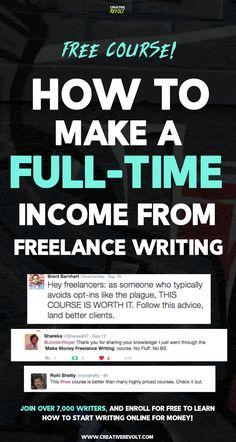genuine proofreading jobs