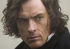 Jane Eyre– Who is your Mr Rochester? | literary hoarders