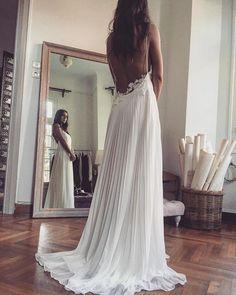 madame shoushou atelier @madameshoushouatelier our wedding dress...Instagram photo | Websta (Webstagram)