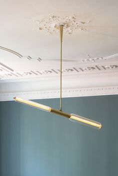 Designer Produced Lighting To Illuminate Your E With Style And Grace