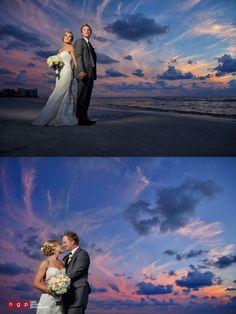 Dropbox - 32-marco-island-marriott-wedding.jpg