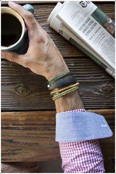 bracelets for men (7)