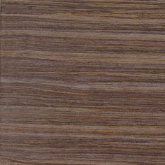 Check out this Daltile product: Veranda Tones Urban Safari P532
