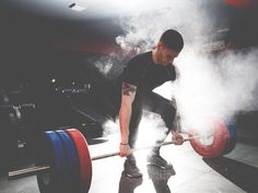 7 Best Exercises to Naturally Increase Testosterone in Men Muscle Building Meal Plan, Body Building Men, Plyometric Workout, Plyometrics, Paige Hathaway Workout, Weight Trainer, Barbell Deadlift, Increase Muscle Mass, Increase Testosterone