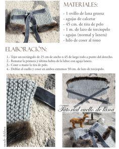tutorial+cuello+lana+niña+fácil+sin+patrón.jpg (640×800)