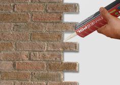 Panespol®: Fabbricante di pannelli in poliuretano