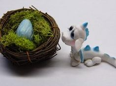 tiny_baby_dragon_jasper_by_woodlandkreatures