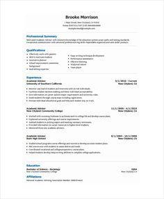sollicitatiebrief physician assistant Cv Format Physician Physician Assistant Resume And Curriculum  sollicitatiebrief physician assistant