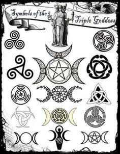77 best images about Freya goddess