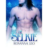 The Selkie (Orkney Selkies, Book 1) (Kindle Edition)By Rosanna Leo