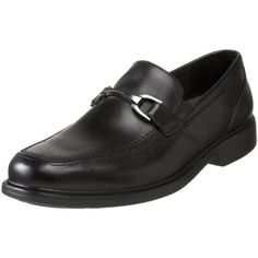Bostonian Men's Laureate Slip-On Loafer -                     Price: $  89.99             View Available Sizes & Colors (Prices May Vary)        Buy It Now      Bostonian has been in business for over 100 years making very fine men's dress shoes in a variety of styles. Featuring a wide range of top-quality components,...