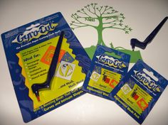 GYRO-CUT Special Offer Craft Tool  2 packs of blades. by GyroCut