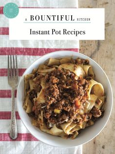 Instant Pot Cafe Rio Sweet Pork is the best recipe for cooking Cafe Rio style sweet pork at home! This easy recipe takes 2 hours start to finish! All Bran, Thing 1, Beef Stroganoff, Chip Cookies, Bread Recipes, The Help, Instant Pot, Slow Cooker, Stuffed Peppers