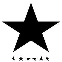 Resultado de imagen para blackstar