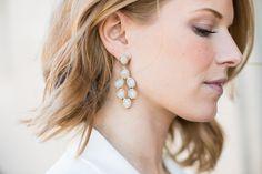 Giveaway - Margaret Elizabeth $500 Credit! - A PIECE of TOAST // Lifestyle + Fashion Blog // Dallas