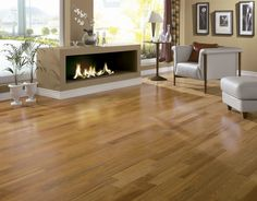 hardwood-flooring, mediterranean french oak, color valldemossa