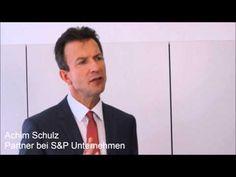 GmbH-Geschäftsführer - Auf was kommt es an?