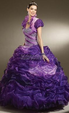 Quinceanera Dresses @pricepointshop