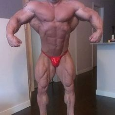 "addicted2muscl: "" Wide Lats! #muscles #muscular #flexing #posing #bodybuilding #bodybuildingmotivation #gymmotivation #lats #latspread #shoulders #delts #abs #physique #contestmuscle #ripped #shredded #jacked #contestmuscle """