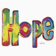 sd Hope 8517