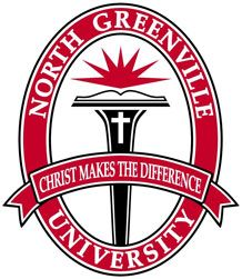 North Greenville University...Want to go here so badddd!!!