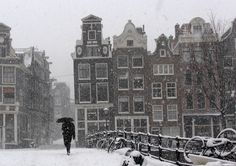 Google Afbeeldingen resultaat voor http://www.nrc.nl/wp-content/uploads/2012/02/sneeuw.amsterdam.jpg
