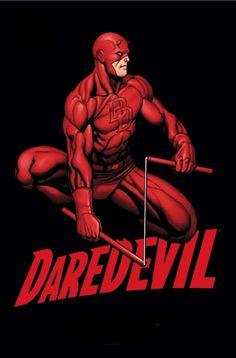 Daredevil •Frank Cho