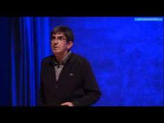 El arte de saber alimentarte - Dr. Karmelo Bizkarra