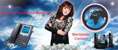 Have you tried psychic readings by phone with Dee Rendall Psychic Medium? Access Dee's psychic services and her online readers 24 hours a day worldwide! Psychic Mediums, Psychic Readings, Telephone, Distance, Spirituality, Phone, Long Distance, Spiritual