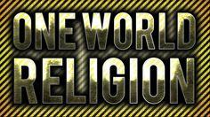 The Coming One World Religion Explained | Chris Putnam