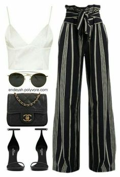 Frauen-Sonnenbrille auf , Outfits 2019 Outfits casual Outfits for moms Outfits for school Outfits for teen girls Outfits for work Outfits with hats Outfits women Teen Outfits, Mode Outfits, Summer Outfits, Casual Outfits, Party Outfit Casual, Outfits For The Movies, Casual Night Out Outfit, Classy Outfits For Teens, School Outfits