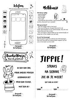 mix_broodbriefjes_jippie-melkkunst-telefoon-eigennaamraadselkonijn