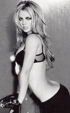 Go Britney Spears Pics - 3000 Miscellaneous Britney Photos gathered from the Internet, Pictures Britney Spears, Mississippi, Britney Jean, Black And White Portraits, Celebs, Celebrities, Girl Power, My Idol, Beautiful Women