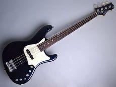FREEDOM CUSTOM GUITAR RESEARCH / RHINO-4 ALD/R MH Electric Bass Free Shipping! δ