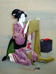 oshie crafts
