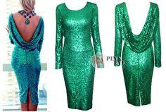 vestido de biquini baratos, compre vestir gatinho de qualidade diretamente de fornecedores chineses de vestidos conversar.