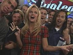 singled out jenny mccarthy