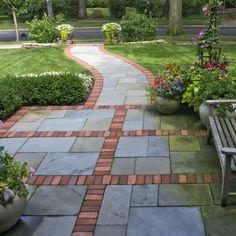 Lawn Design Ideas shape and design Landscape Design Ideas Pictures Remodels And Decor